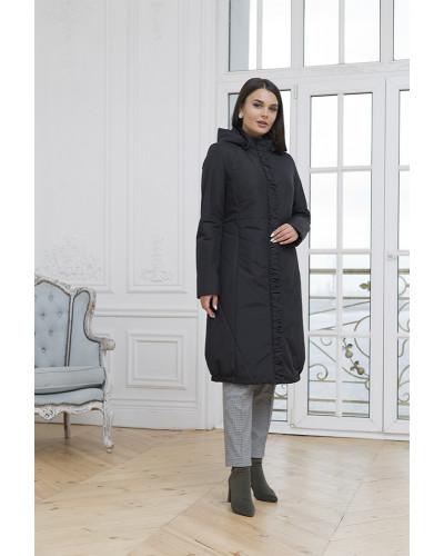 Женское демисезонное пальто 899 NordWind