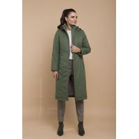 Женское пальто 901 NordWind арт: 27581