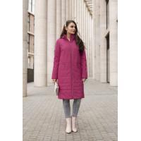 Женское пальто 880 NordWind арт: 27756