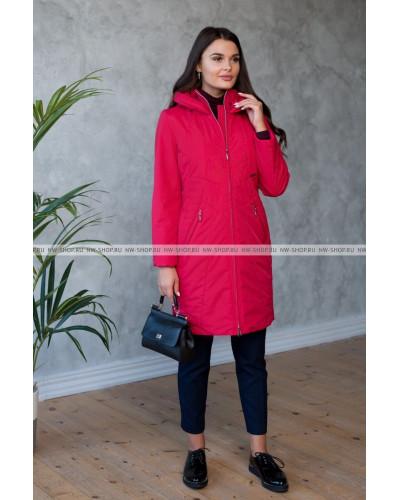 Женское демисезонное пальто 820 NordWind