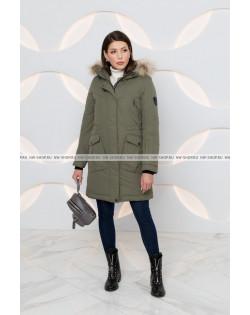 Женская куртка 834 NordWind арт: 26249