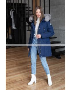 Женская куртка 842 NordWind арт: 26252