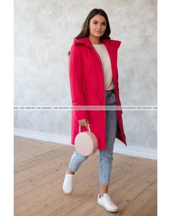 Женское пальто 873 NordWind арт: 27545