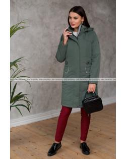 Женское пальто 878 NordWind арт: 27552