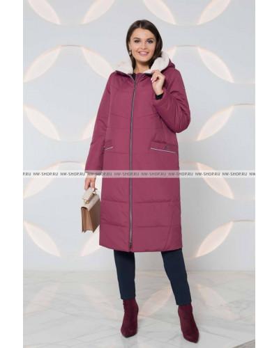 Женское зимнее пальто 889 NordWind