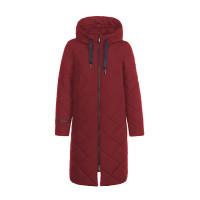 Женское пальто Камилла NorthBloom арт: 1588