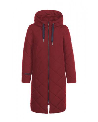 Женское зимнее пальто Камилла NorthBloom