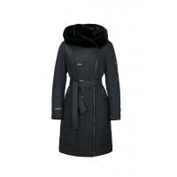 Женское пальто Мирослава NorthBloom арт: 23264