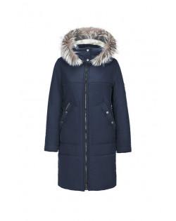 Женское пальто Пелагея NorthBloom арт: 23264