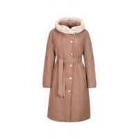 Женское пальто Регина NorthBloom арт: 23264
