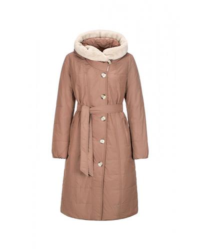 Женское зимнее пальто Регина NorthBloom