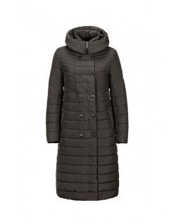 Женское пальто Танго NorthBloom арт: 23473