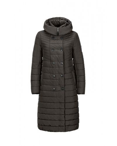 Женское зимнее пальто Танго NorthBloom