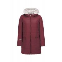 Женская куртка Азалия NorthBloom арт: 25700
