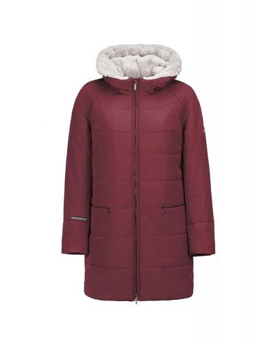 Женская зимняя куртка Азалия NorthBloom