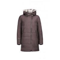Женская куртка Вайнона NorthBloom арт: 25707