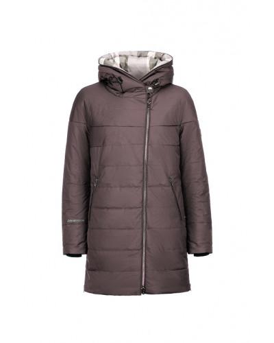 Женская зимняя куртка Вайнона NorthBloom