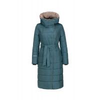 Женское пальто Габриэлла NorthBloom арт: 25804