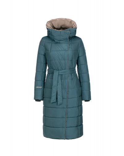 Женское зимнее пальто Габриэлла NorthBloom