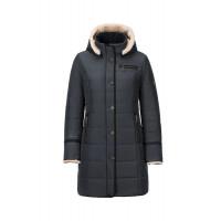 Женская куртка Орнелла NorthBloom арт: 25840
