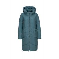 Женское пальто Норма NorthBloom арт: 25914