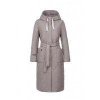 Женское пальто Лаура NorthBloom арт: 27486