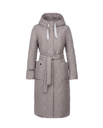 Женское демисезонное пальто Лаура NorthBloom