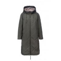 Женское пальто Нимфа NorthBloom арт: 27495