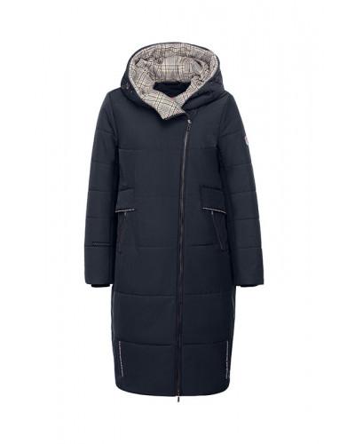 Женское зимнее пальто Аэлита NorthBloom