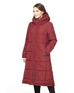 Женское пальто 5-041 NorthBloom арт: 24930