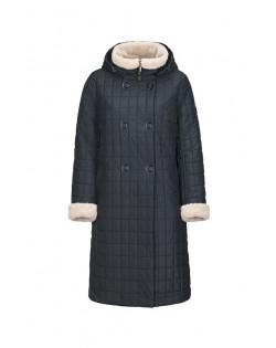 Женское пальто 5-042 NorthBloom арт: 24946