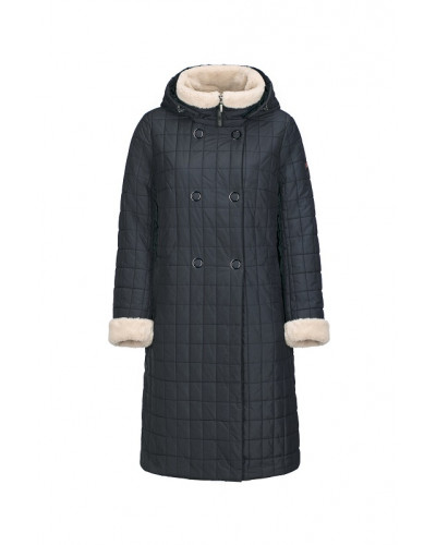 Женское зимнее пальто 5-042 NorthBloom