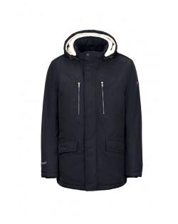 Мужская куртка 7-072 NorthBloom арт: 2125