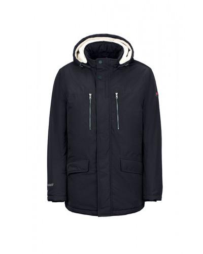Мужская зимняя куртка 7-072 NorthBloom