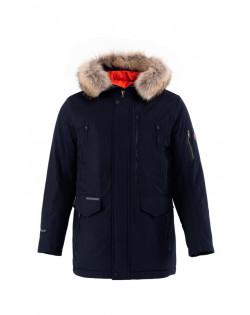Мужская куртка 7-074 NorthBloom арт: 25015