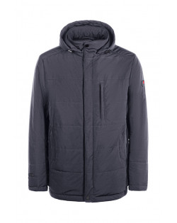 Мужская куртка Бенедикт NorthBloom арт: 1675