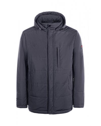 Мужская демисезонная куртка Бенедикт NorthBloom