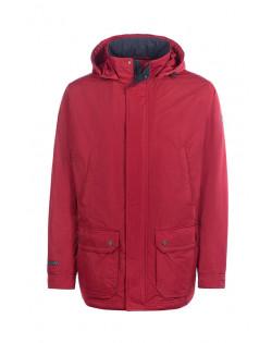 Мужская куртка Браун NorthBloom арт: 27452
