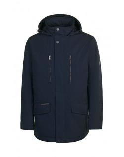 Мужская куртка Филини NorthBloom арт: 27500