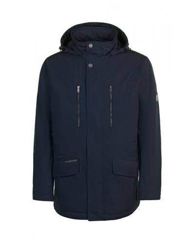 Мужская демисезонная куртка Филини NorthBloom