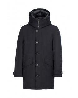 Мужская куртка Илмари NorthBloom арт: 25870