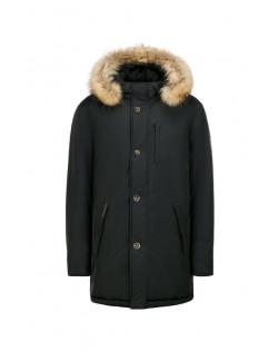 Мужская куртка Казбек NorthBloom арт: 25715