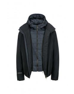 Мужская куртка Кеми NorthBloom арт: 25721
