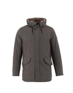 Мужская куртка Леон NorthBloom арт: 28422