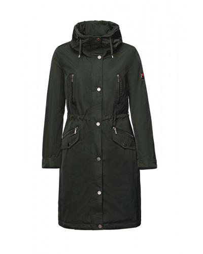 Женская демисезонная куртка Лидия NorthBloom