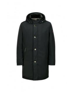 Мужская куртка Лондон NorthBloom арт: 24291