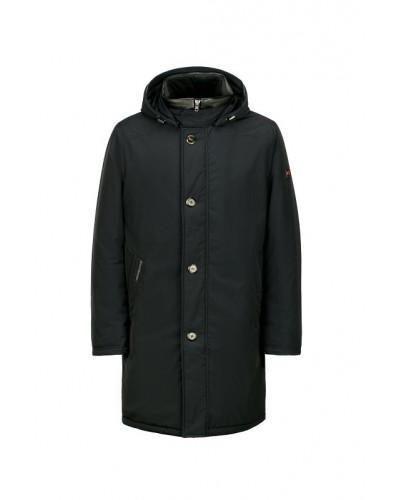 Мужская зимняя куртка Лондон NorthBloom