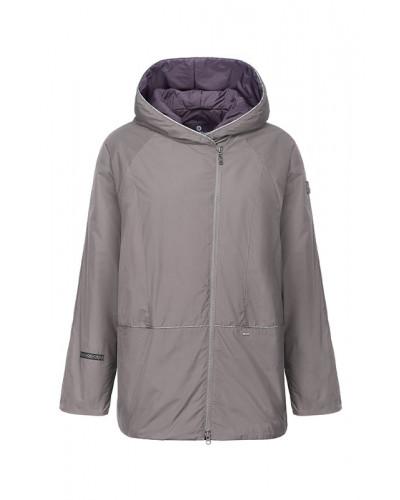 Женская демисезонная куртка Лючия NorthBloom