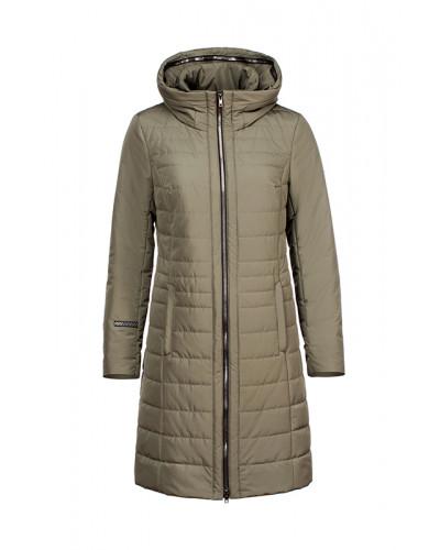 Женская демисезонная куртка Мелания NorthBloom