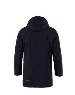 Мужская куртка Самсон NorthBloom арт: 2122